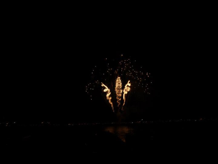 Fireworks2011_-_4