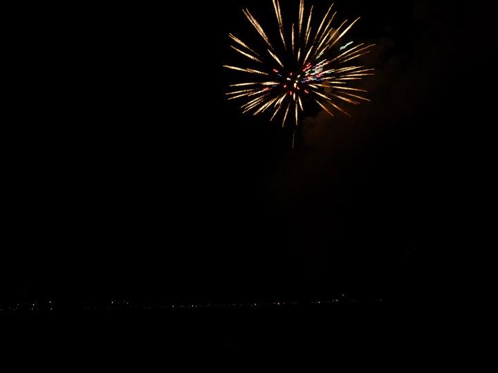 Fireworks2011_-_5