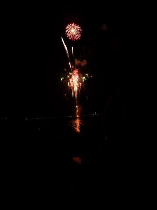Fireworks2011_-_6
