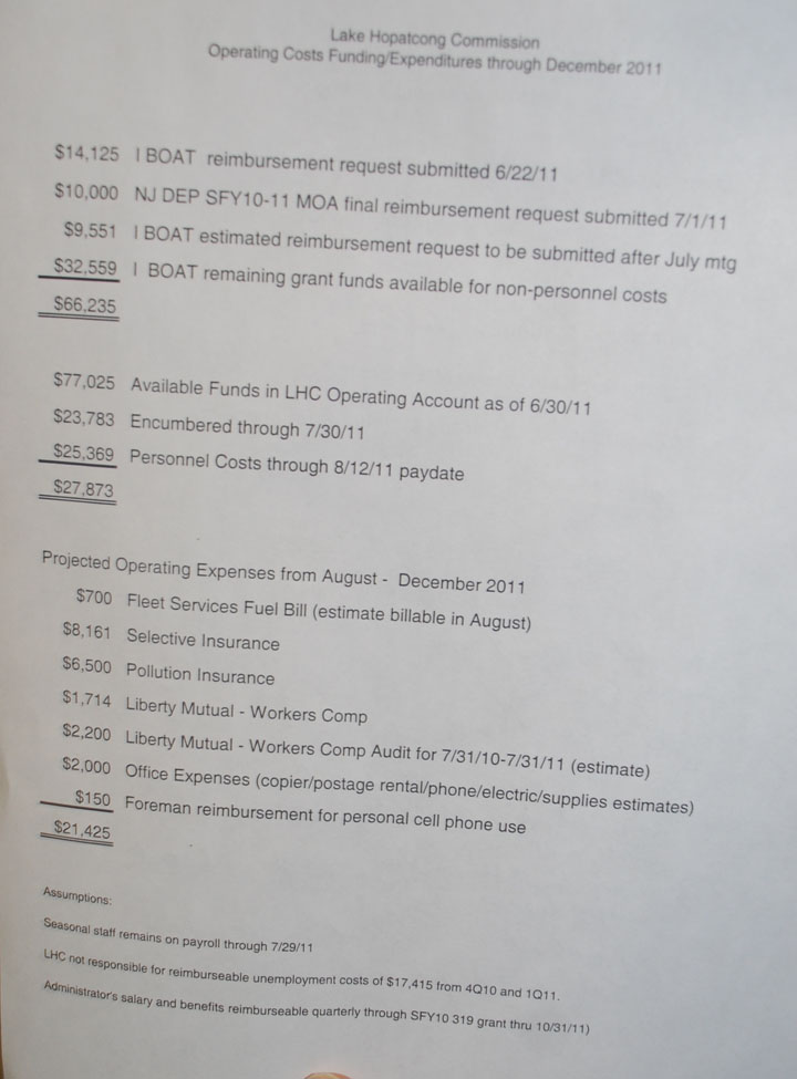 LHC_Special_Meeting_Expenses