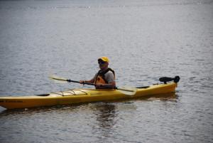 water_scouts_-_woodport_4
