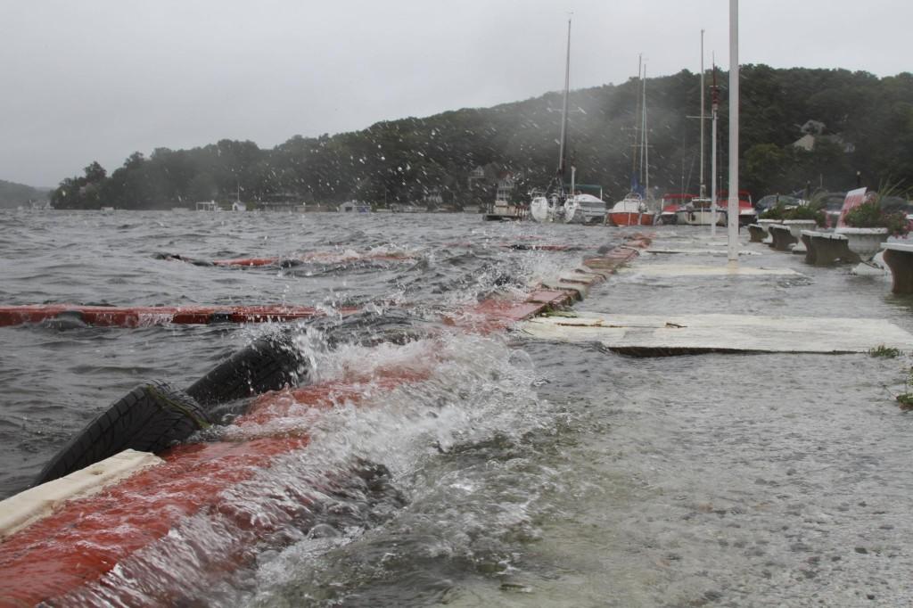 2011_Flood_2