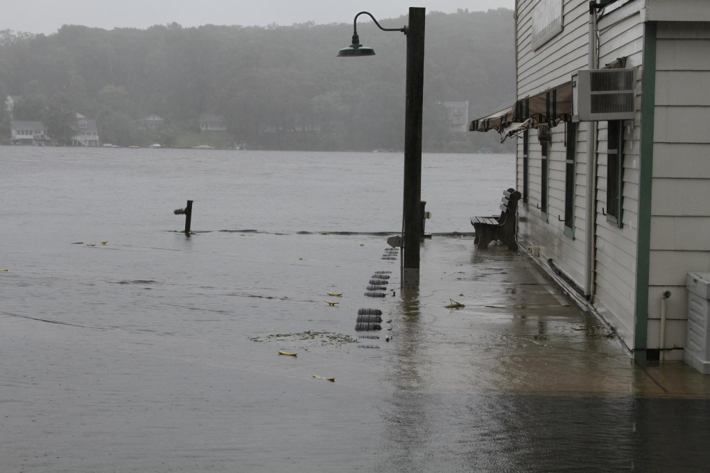 2011_Flood_3