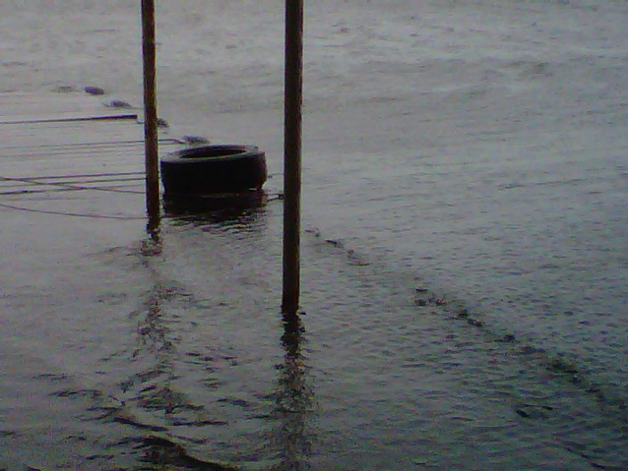 2011_flood_1