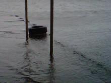 2011_flood_1_220x165