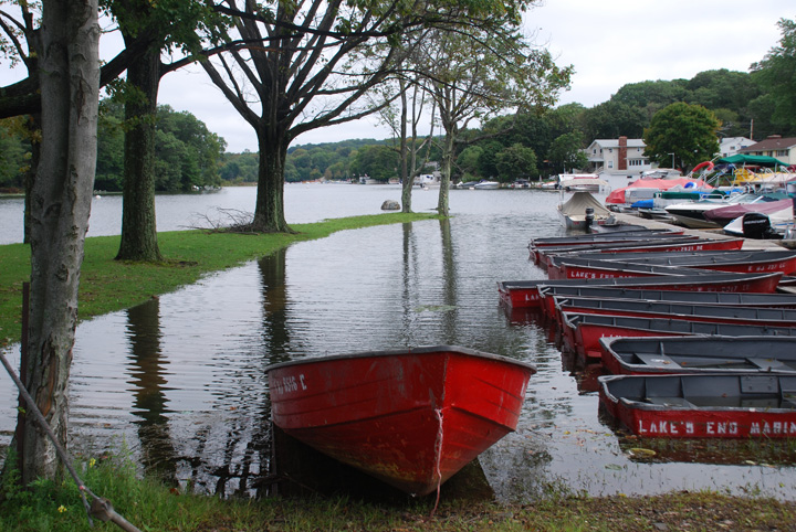 2011_Flooding_-_1
