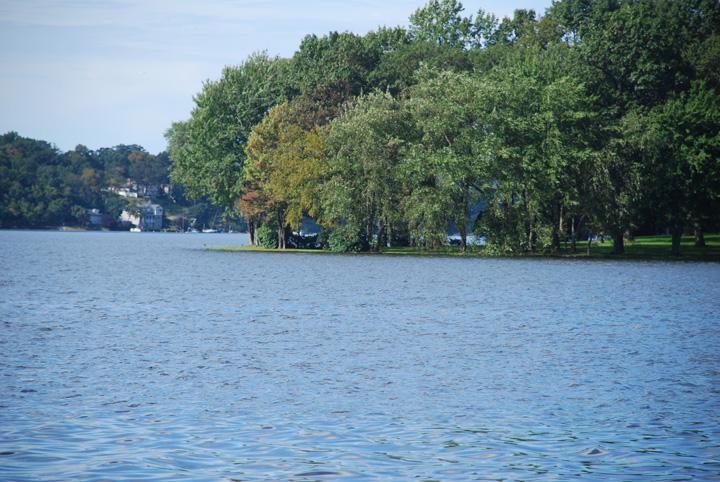 2011_Flooding_-_10