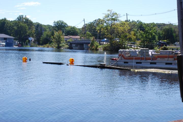 2011_Flooding_-_15