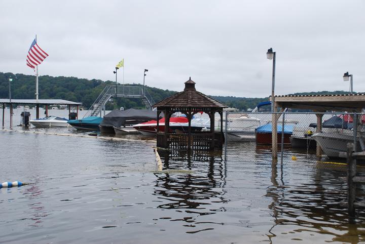 2011_Flooding_-_19
