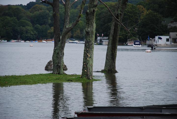 2011_Flooding_-_2