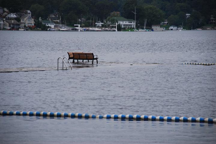 2011_Flooding_-_20