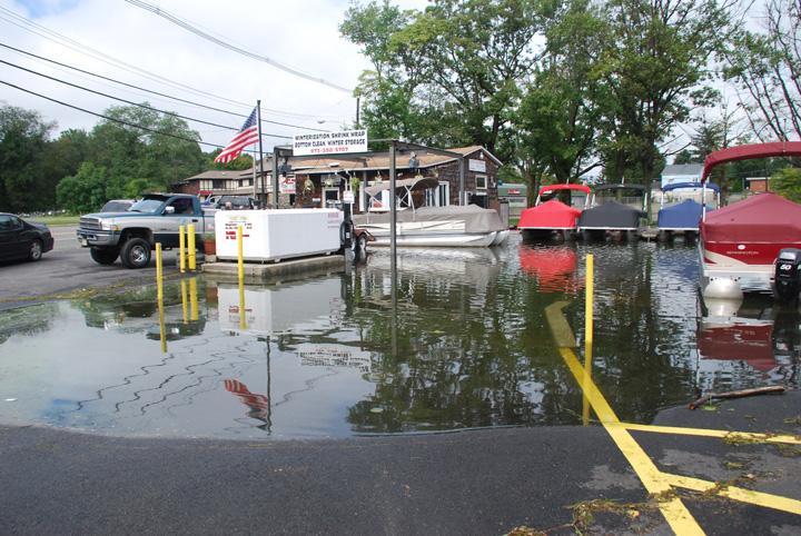 2011_Flooding_-_3