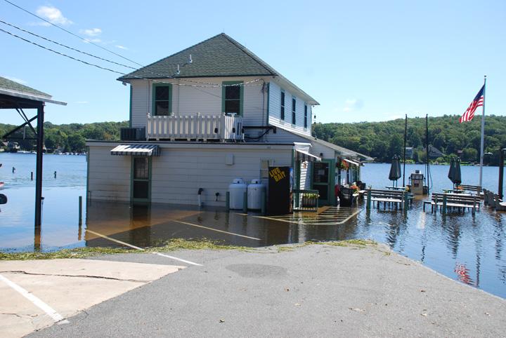 2011_Flooding_-_5