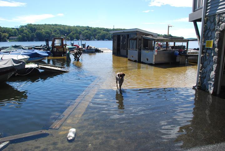 2011_Flooding_-_8