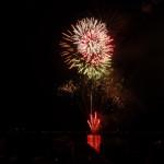 Fireworks2011_-_3