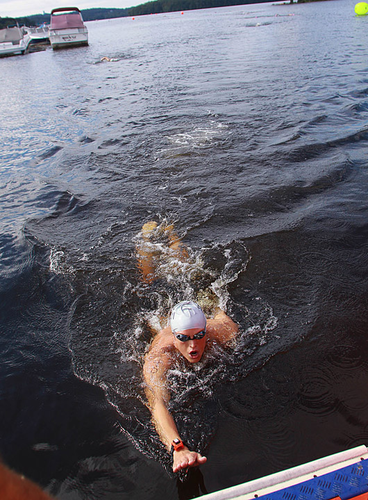 TWSwim_2011_-_21