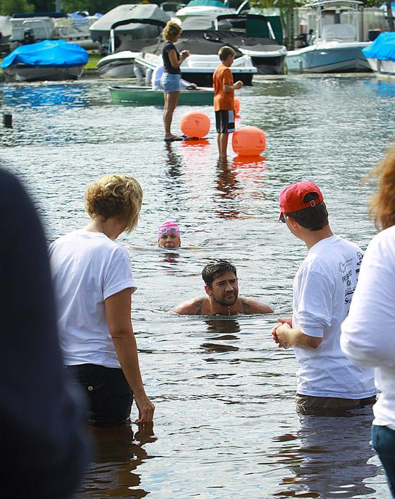 TWSwim_2011_-_29