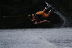 Wakeoff2011_-_14