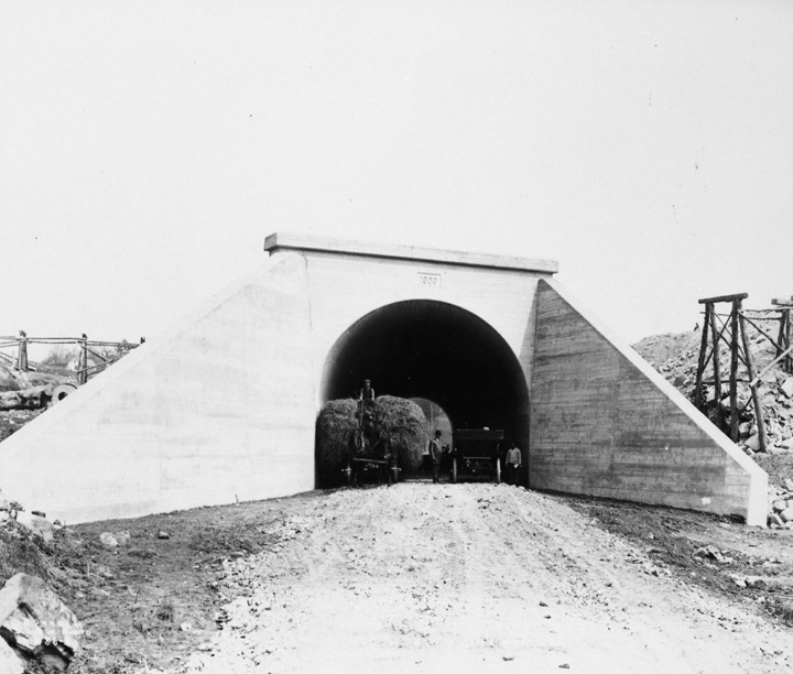 LHHM - Station - B36028
