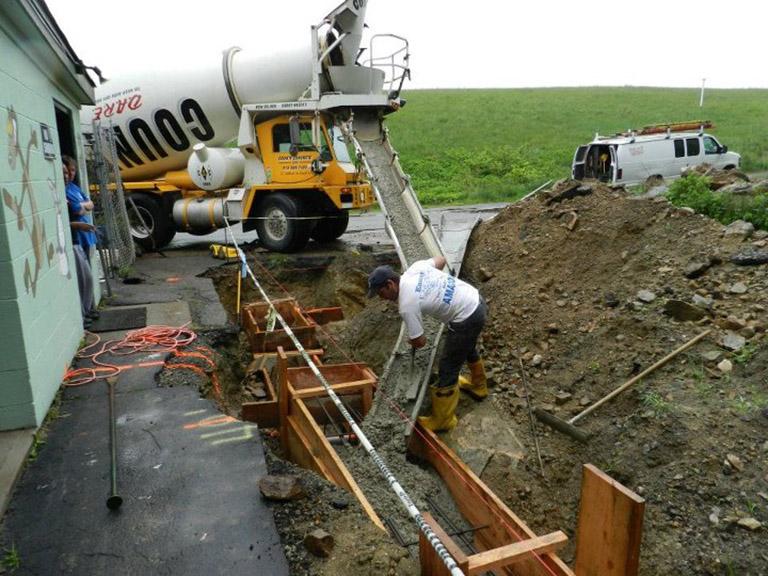 HPP_construction_web