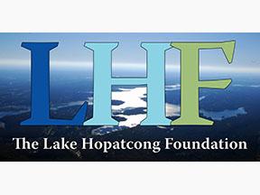 LHF_Photo_Logo_JPG.sm