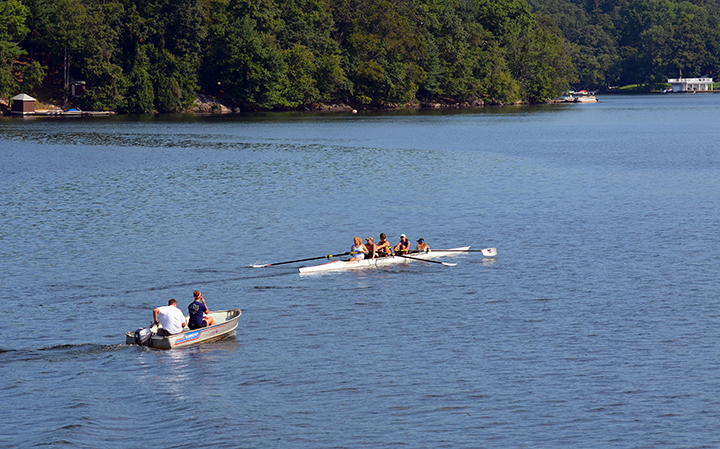 lake hopatcong bbw dating site Mingle2 is the place to meet lake hopatcong singles there are thousands of men and women looking for love or friendship in lake hopatcong, new jersey our free online dating site & mobile apps are full of single women and men in lake hopatcong looking for serious relationships, a little online flirtation, or new friends to go out with start meeting singles in lake hopatcong today with our.