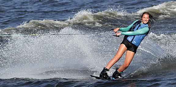 wakeoff2012_IMG_7914