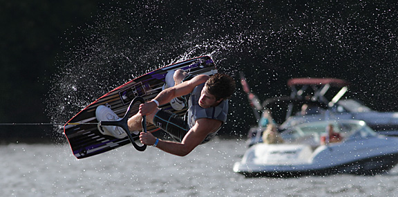 wakeoff2012_IMG_9710