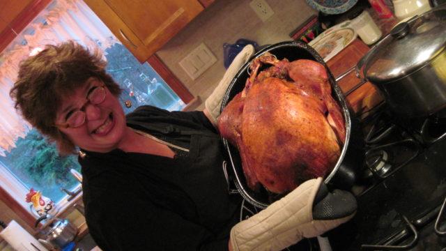 turkey-barb