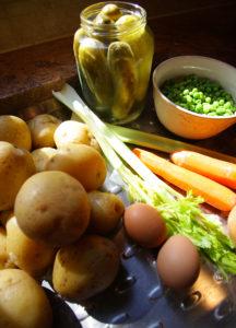 potato-salad-ingredients