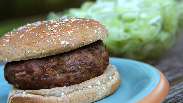 summer-hamburger-recipe