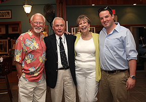 IMG_8898a