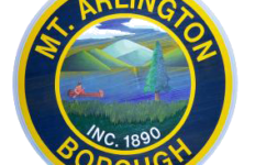 mount_arlington_recreation