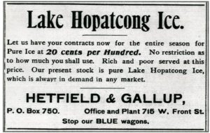 advertisement_lake_hopatcong_ice