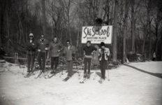 ski_school