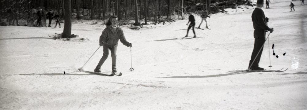 skiing_lake_hopatcong