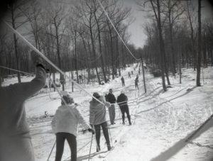 skiing_hopatcong