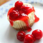 cheesecake_cupcake