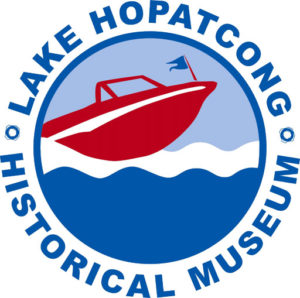 lake_hopatcong_historical_museum