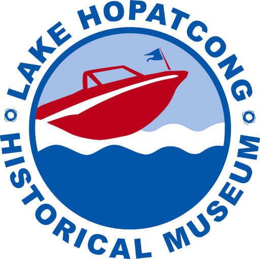 lake_hopatcong_historical_museum