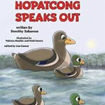 lake_hopatcong_childrens_book