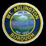 mount-arlington-borough