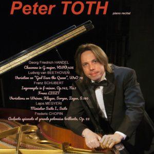 peter_toth