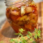 pickled_rhubarb