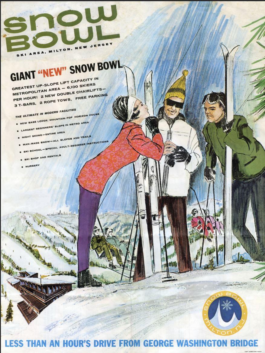 snow_bowl_lake_hopatcong