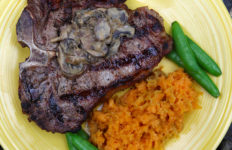 tbone_steak_dinner_for_two