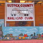 sussex_county_railroad_club