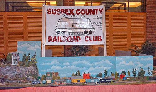 sussex_county_railroad_club