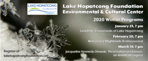 lake-hopatcong-foundation-programs
