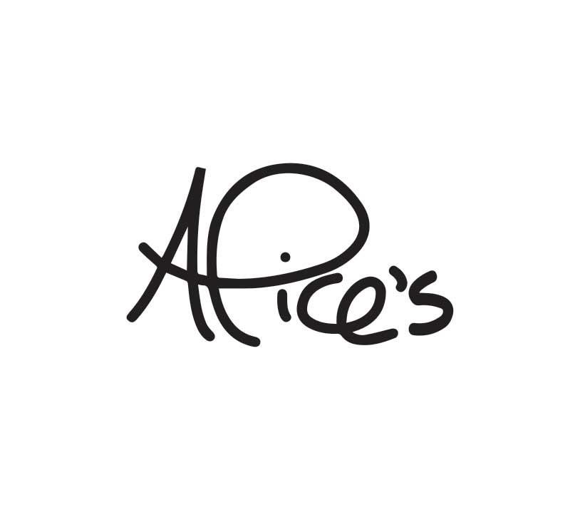 alices-logo